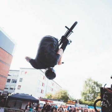 BMX Contest2_Ink&Ride2018_Foto Credits_Valentin Ammon