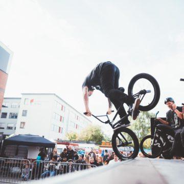 BMX Contest_Ink&Ride2018_Foto Credits_Valentin Ammon