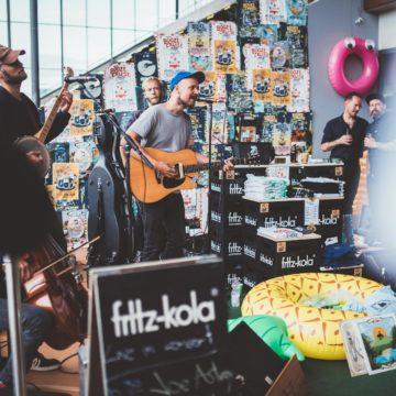 Live Musik2_Ink&Ride2018_Foto Credits_Valentin Ammon