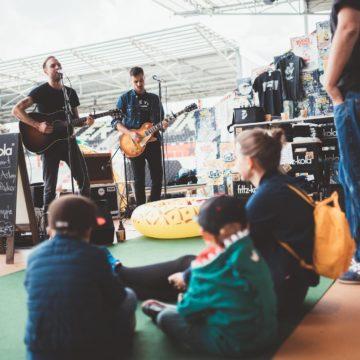Live Musik_Ink&Ride2018_Foto Credits_Valentin Ammon