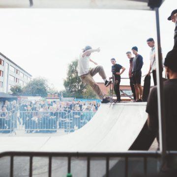 Skate Contest2_Ink&Ride2018_Foto Credits_Valentin Ammon