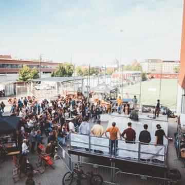 Skate Contest_Ink&Ride2018_Foto Credits_Valentin Ammon