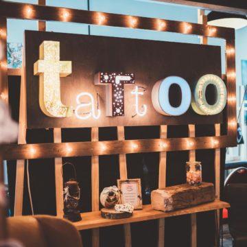 Tattoo_Ink&Ride2018_Foto Credits_Valentin Ammon