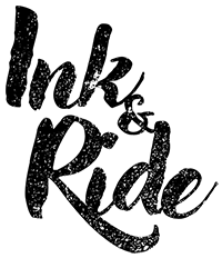 INK&RIDE