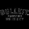 Sponsoren_IR_2019_bulleit