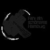 Sponsoren_IR_2019_fahr_ein_schoeneres_hamburg