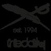 Sponsoren_IR_2019_iriedaily