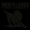 Sponsoren_IR_2019_montelobos