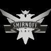 Sponsoren_IR_2019_smirnoff_black_1c